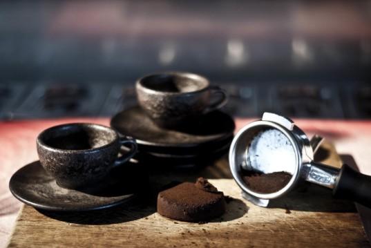 Kaffeeform-by-Julian-Lechner-537x359.jpg