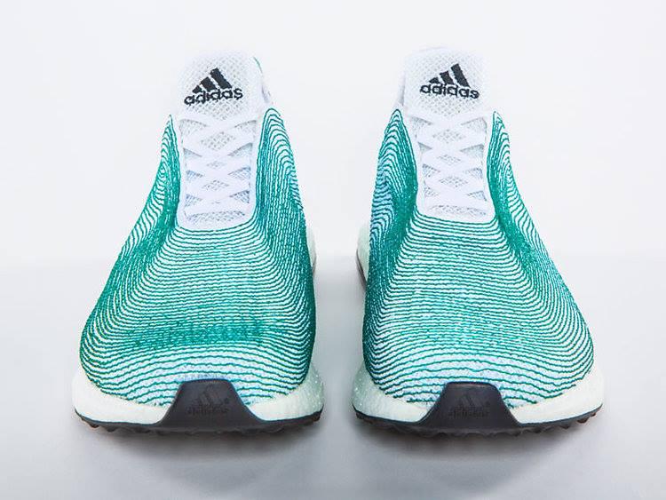 adidas_recikliranje_3.jpg