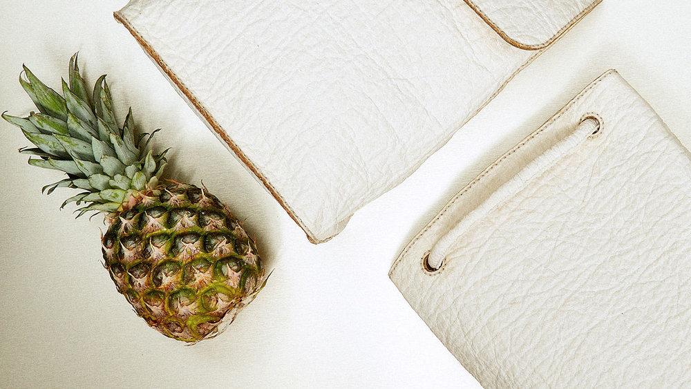Pineapple-1.jpg