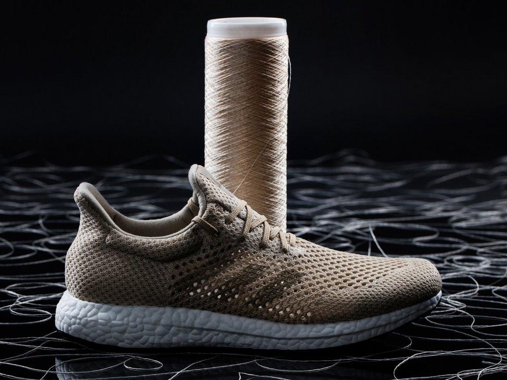 adidas_biosteel-1.jpg