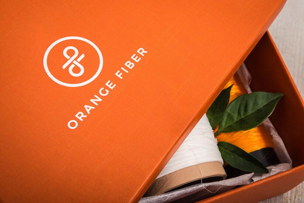 Orange-Fiber-1.jpg