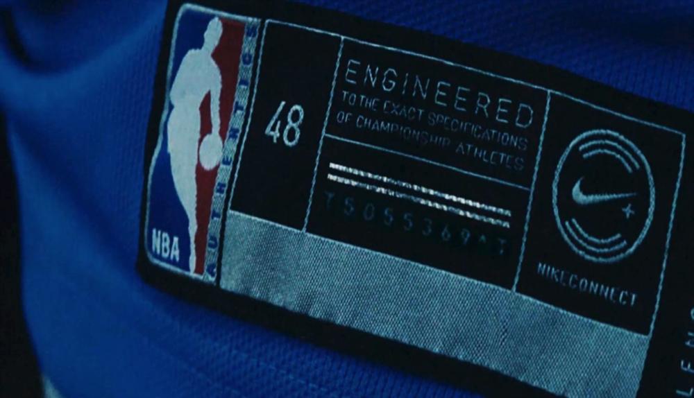 NBA-jersey.png