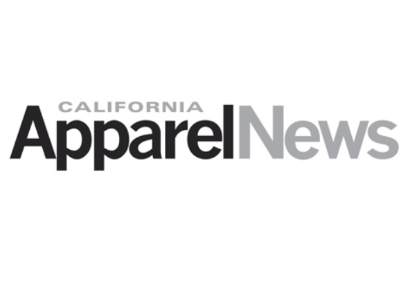 CA apparel news.jpg