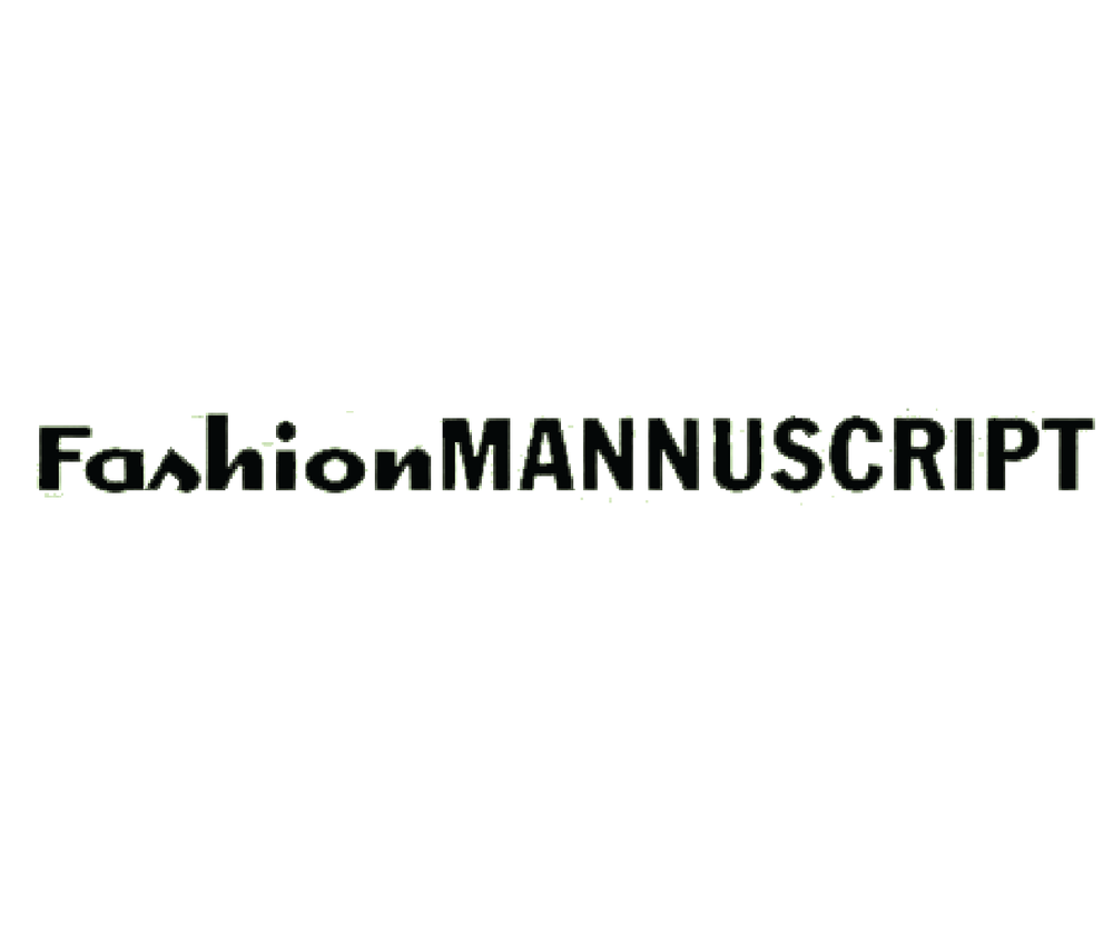 Fashion Mannuscript.png