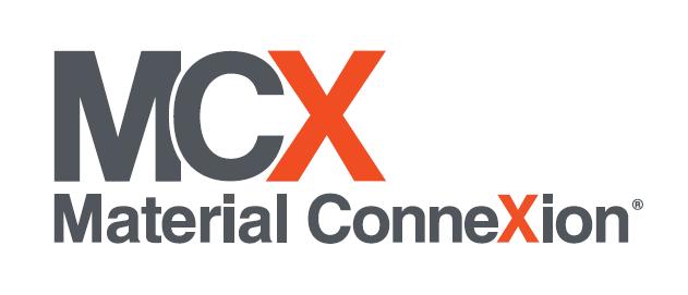 MCX_Logo.jpg