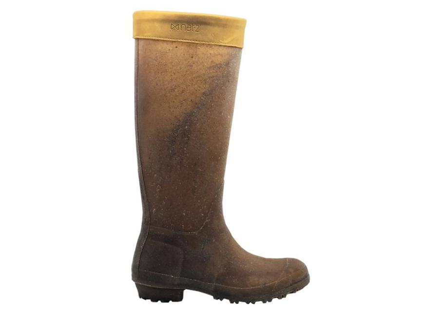 Corn Rain Boots.jpg