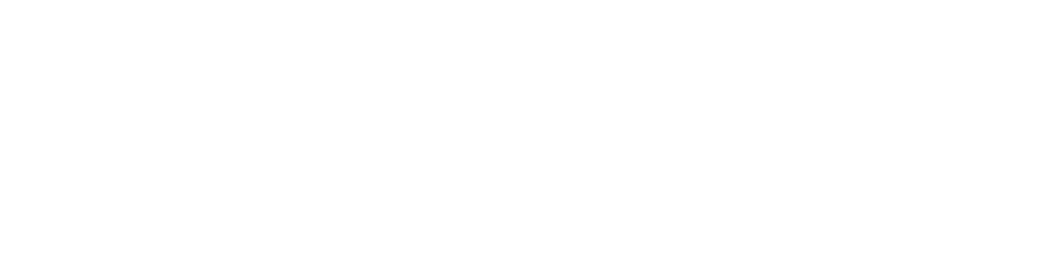 HollyWords Publicity