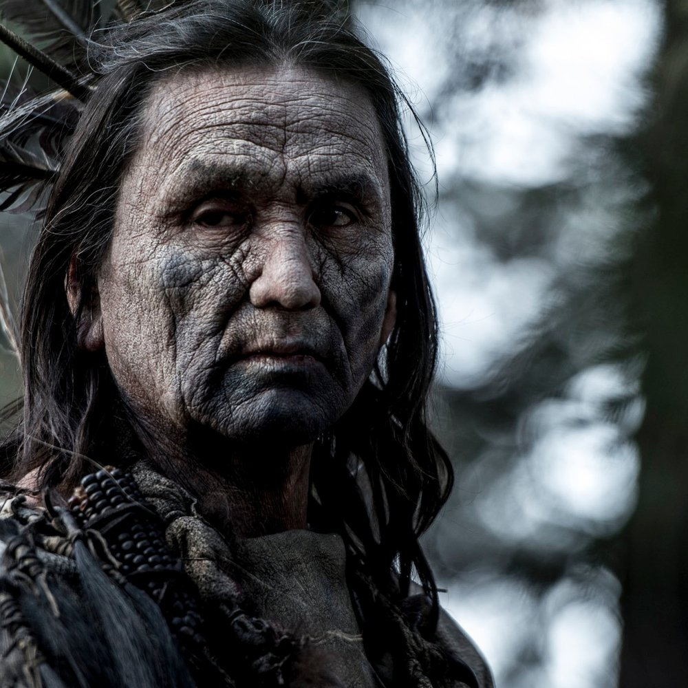 """""""I could not be more happy with the exceptional professionalism and the sheer volume of publicity Holly and her team at HWP were able to get for Duane for his role in The Revenant."""" - — LINDA CARTER 