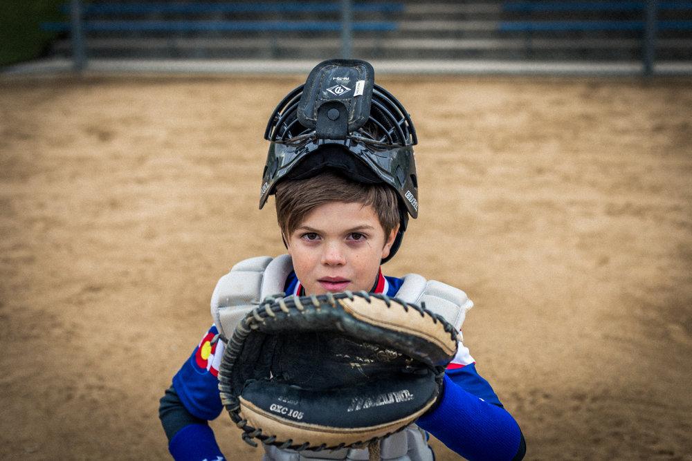 Sports  -
