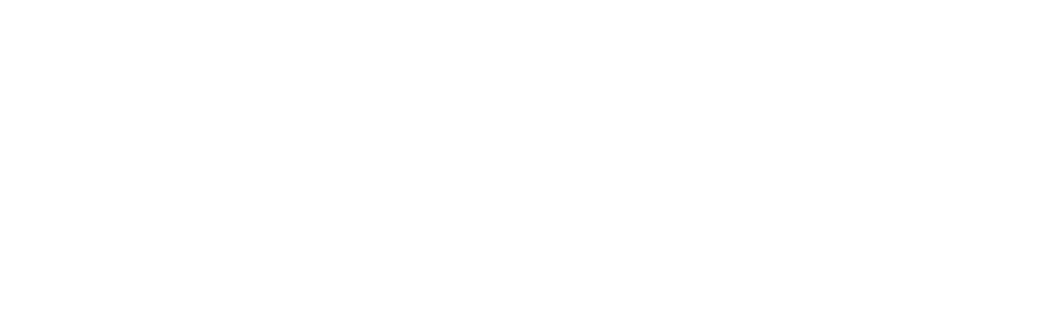Jessica Ashley Photography