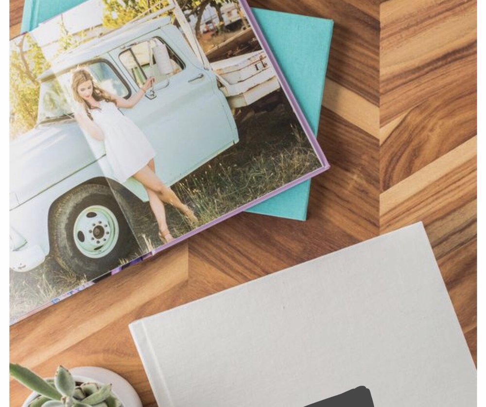 Coffee Table Books - Beautiful Print press books to share and display in the home.Image Cover, linen or faux leather, this is a great option if looking to take home a lot of your images!