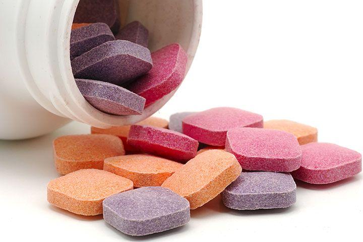 580dd445dce8760a5731ec0347f5be96--chewable-vitamins-prenatal-vitamins.jpg