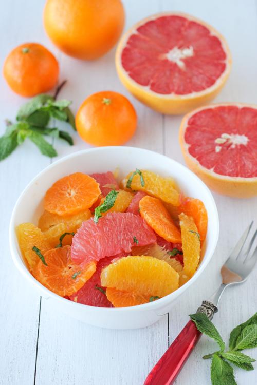 Citrus-Mint-Salad-1-11.jpg