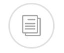REGISTERED VASCULAR TECHNOLOGIST (RVT) -