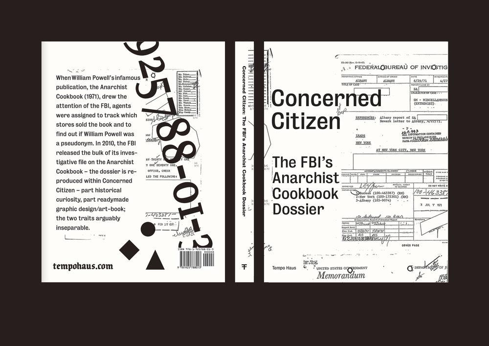 Concerned-Citizen.jpg