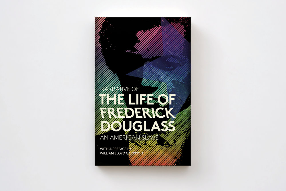 FDouglass-Cover-150dpi_Max.jpg