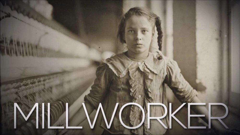 millworker.jpg