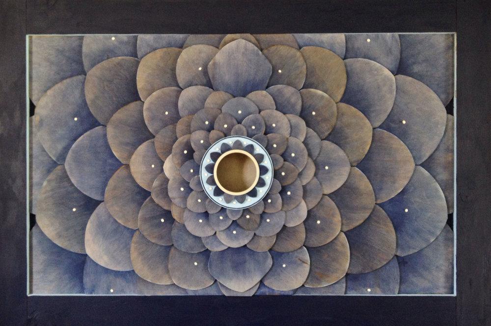 Mandala XIII