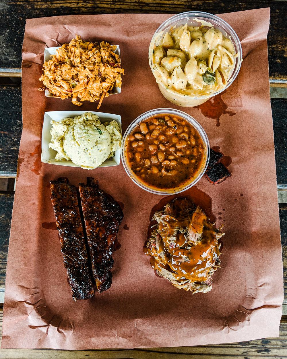 La Barbecue5.jpg