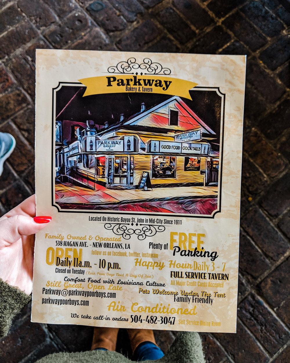 Parkway Poboy24.jpg
