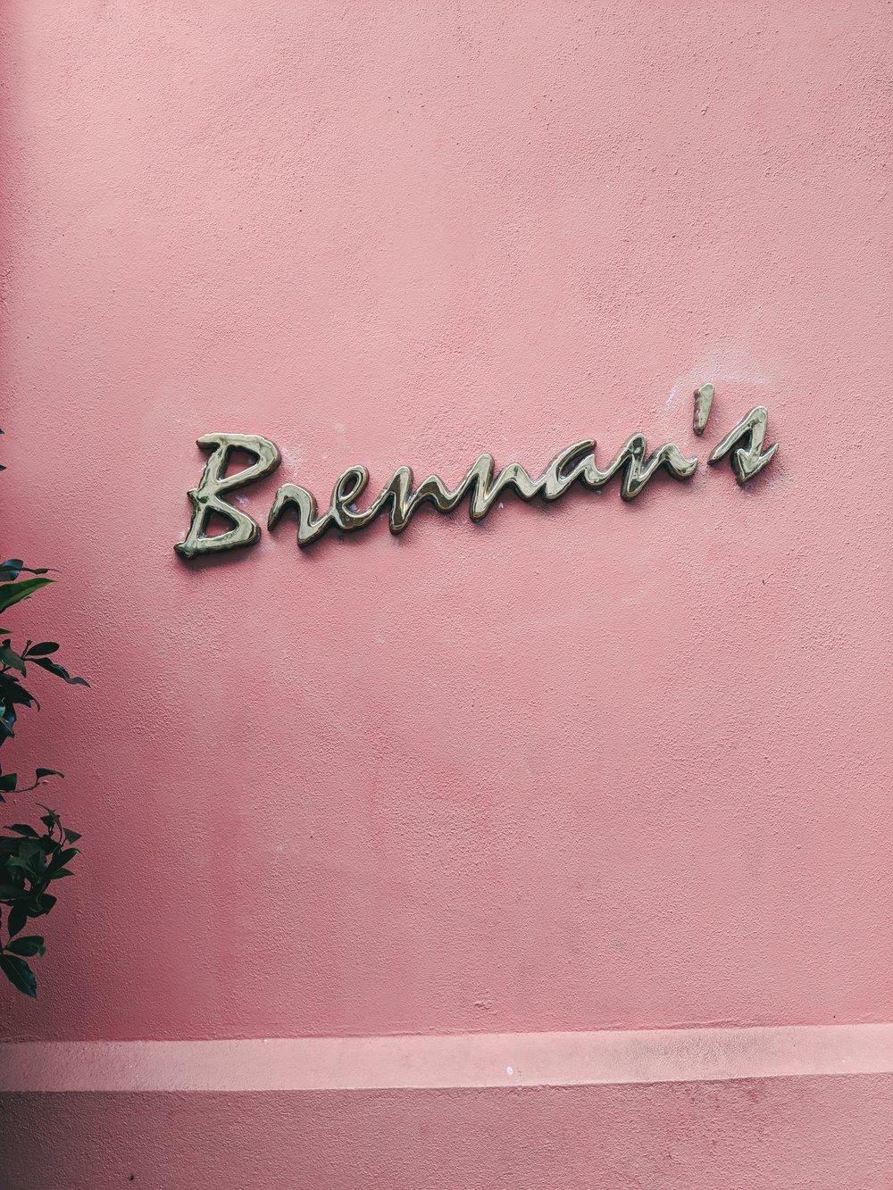brennans1.jpg