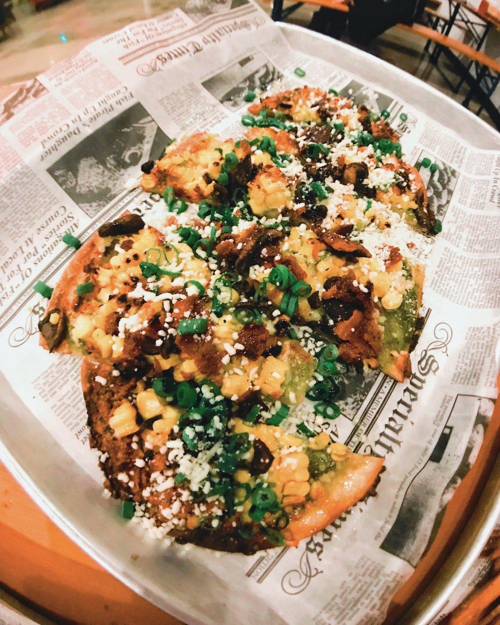 mushroom flatbread.jpg