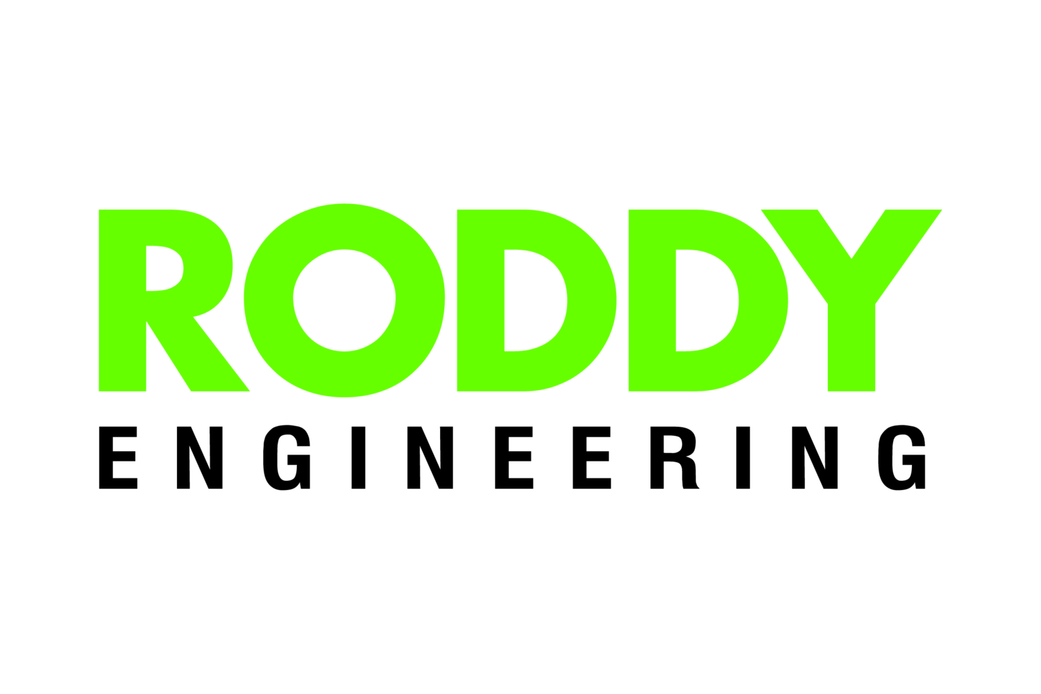Roddy Engineering