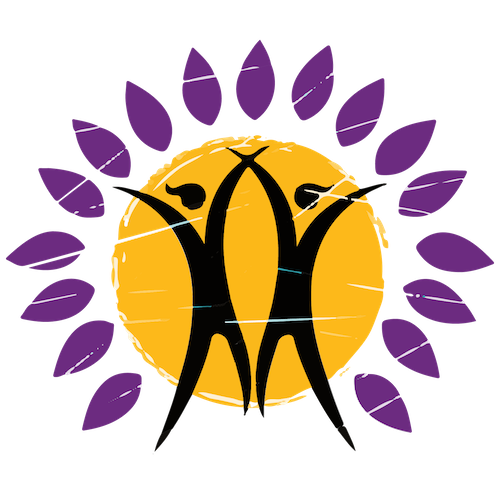Mizzou-logo.png