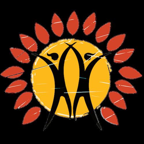 Northwestern-logo.png