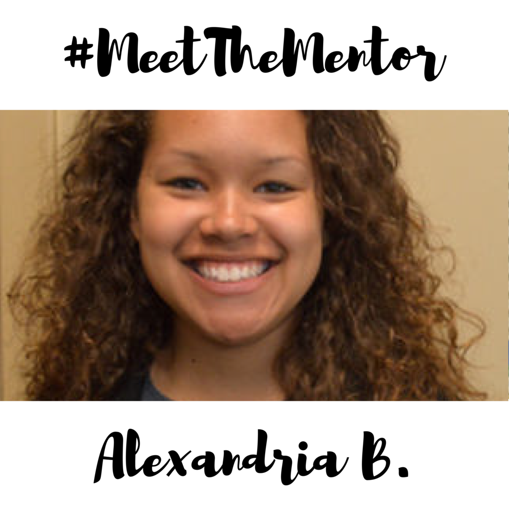 D2A-mentor-AlexandriaB.png