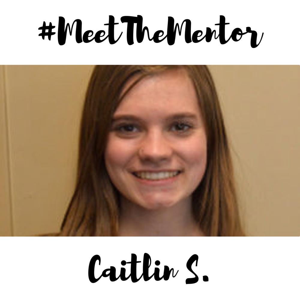 D2A-mentor-CaitlinS.png