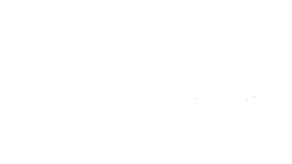 StacyAStewartSignature (white).png