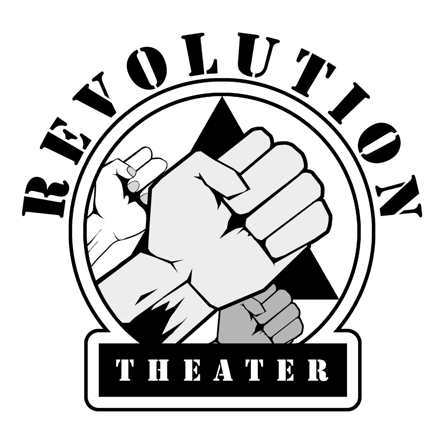 Revolution Theater