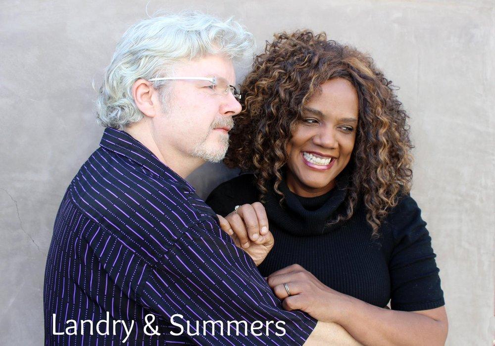 Landry & Summers
