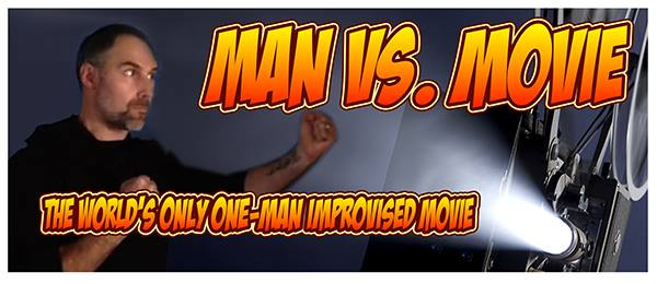 Man vs Movie.jpg