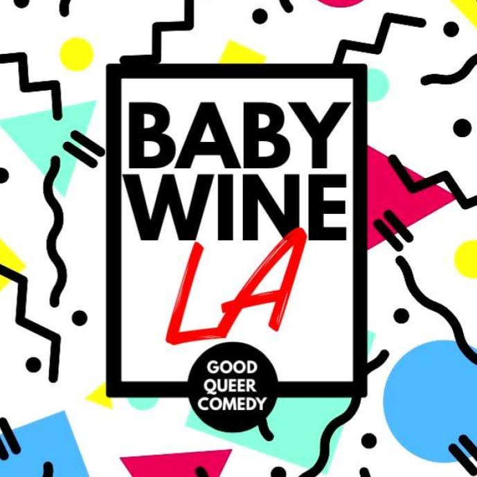 Baby Wine LA.jpg