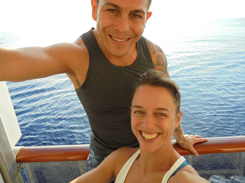 Cruise balcony.jpg