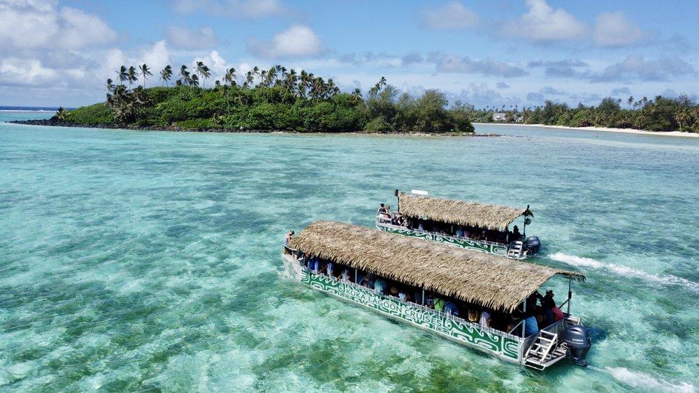 Koka cruise ship.jpg