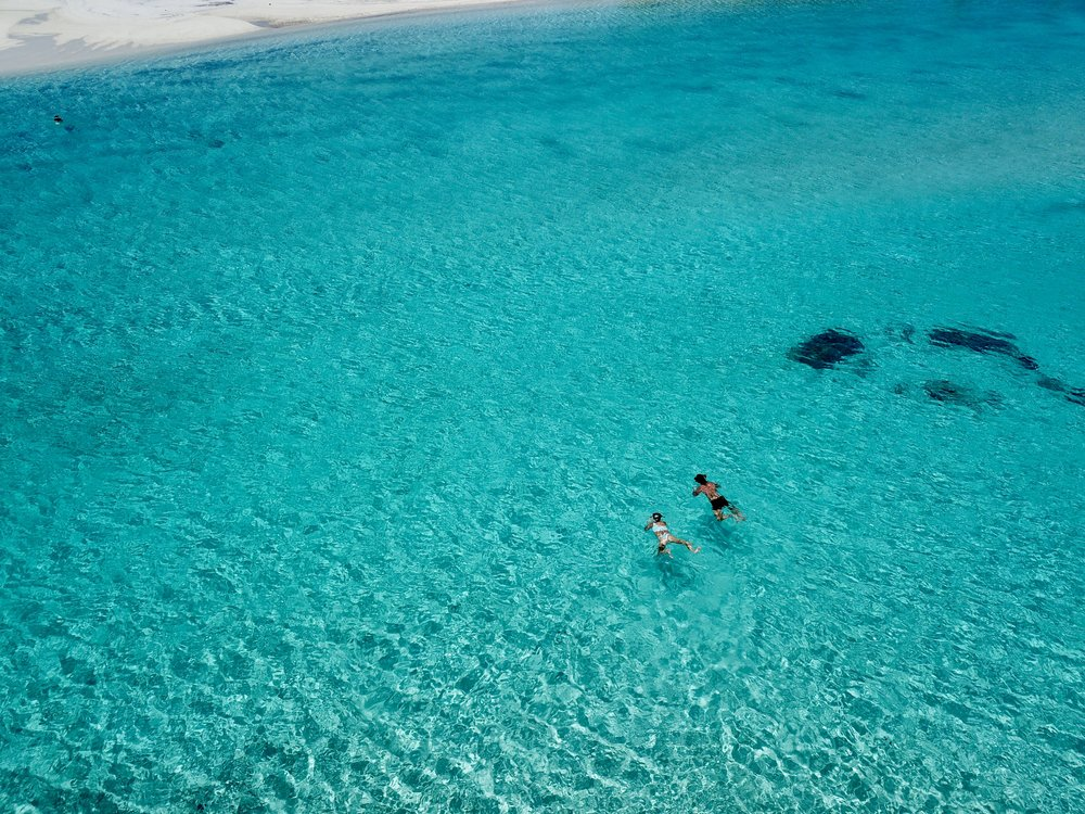 Aitutaki snorkelling arial.jpg