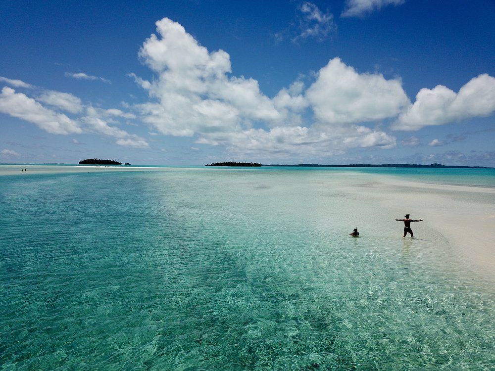 Island with person alone.jpg