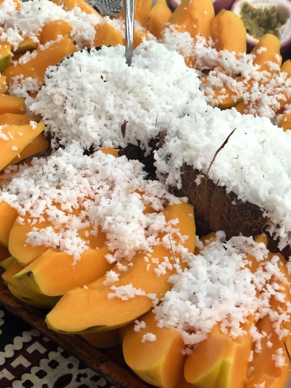 pawpaw n coconut.jpg