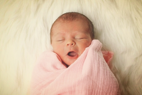 baby in pink blanket.jpg