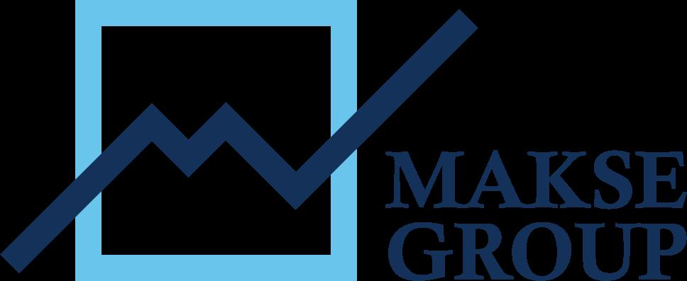 Blog — Makse Group