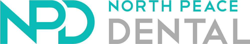 North Peace Dental