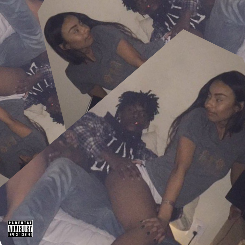 official cover rubi carti.png