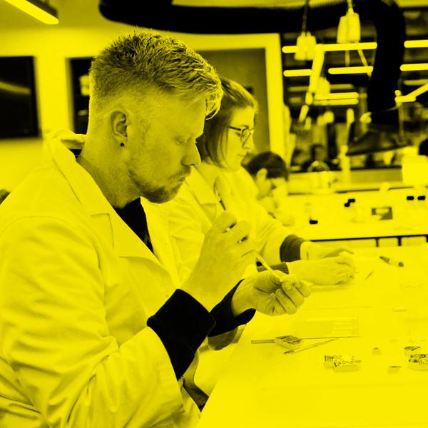 Copy of Ceramics Workshop