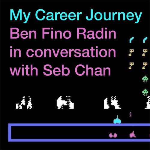 1-2-Ben+Fino-Radin.jpg