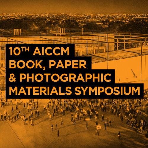 1-7-AICCM-BOOK-2.jpg
