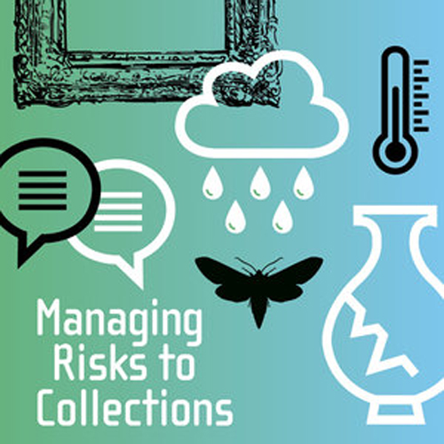 Managing Risks.jpg