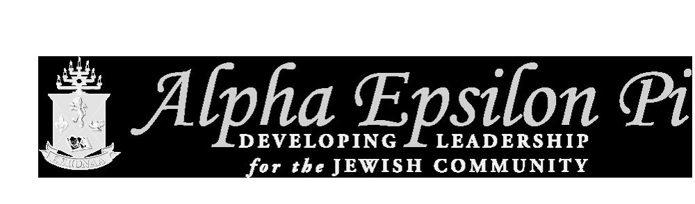 AEPi_Logo.png